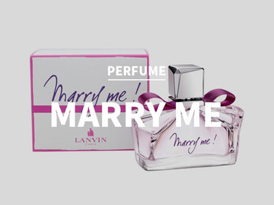 랑방메리미 (Lanvin Marry Me)